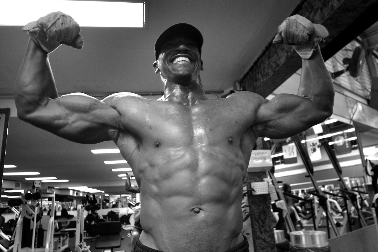Prendre de la masse avec quels nutriments sportifs